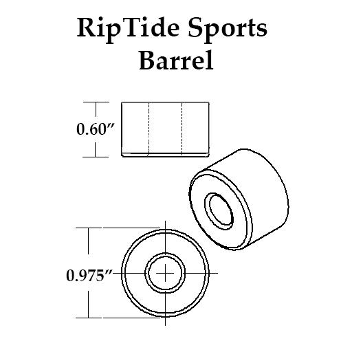 riptide-sports-barrel-sketch.png