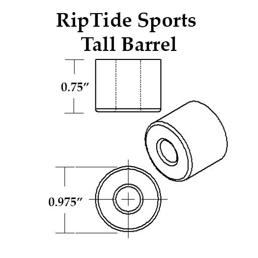 riptide-sports-tall-barrel-sketch.png