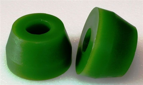 riptide-aps-cone-bushings-97.5a.jpg