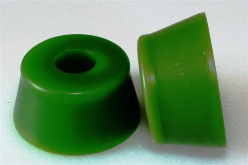 riptide sports-aps-fatcone-bushings-97.5a.jpg
