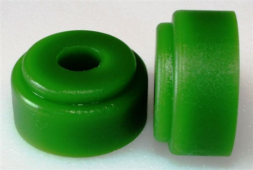 riptide-sports-aps-chubby-bushings-97.5a.jpg