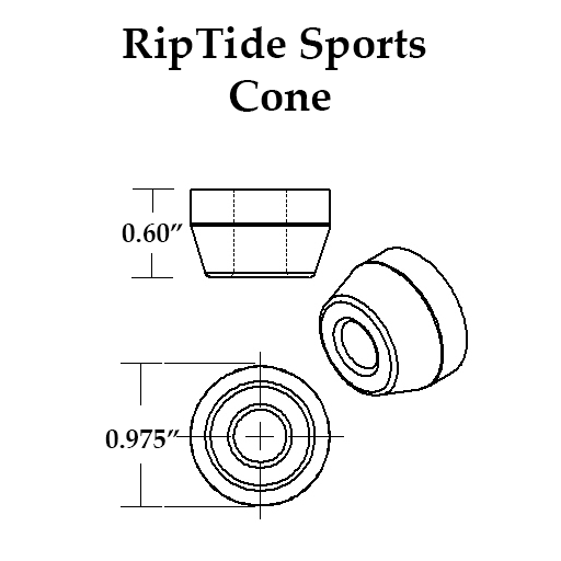 riptide-sports-cone-sketch.png