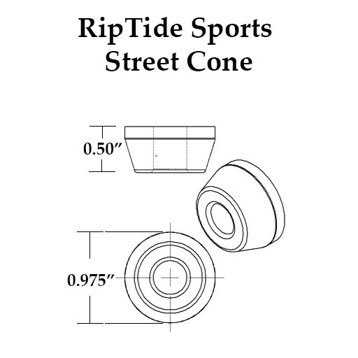 riptide-sports-street-cone-sketch.png