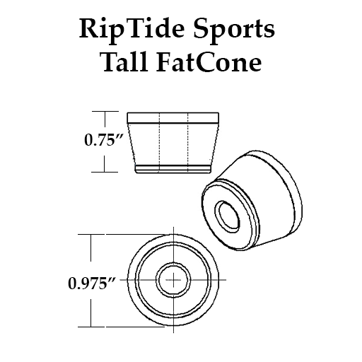 riptide-sports-tall-fatcone-sketch.png