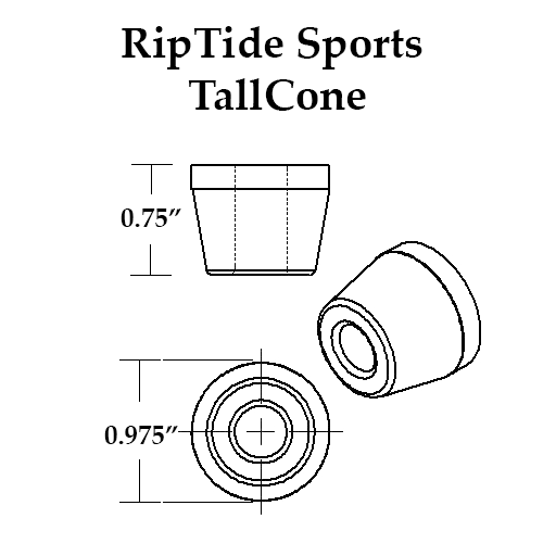 riptide-sports-tallcone-sketch.png